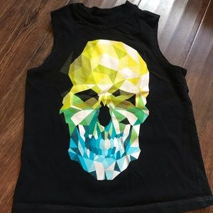 Other - Set of 3, boys tank tops